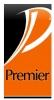 PremierEstates